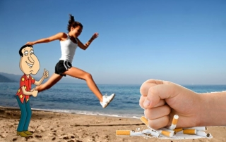 Как сформировать привычку